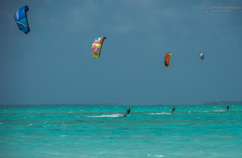 Cocos Island-6