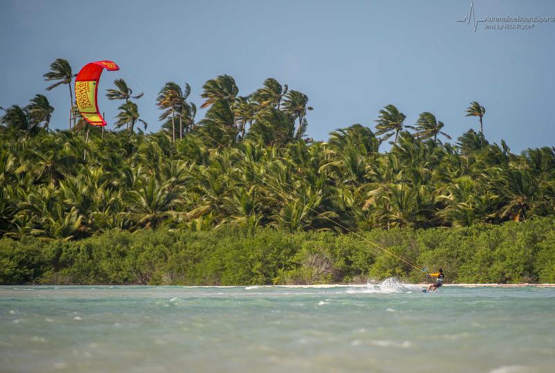 Cocos Island-7