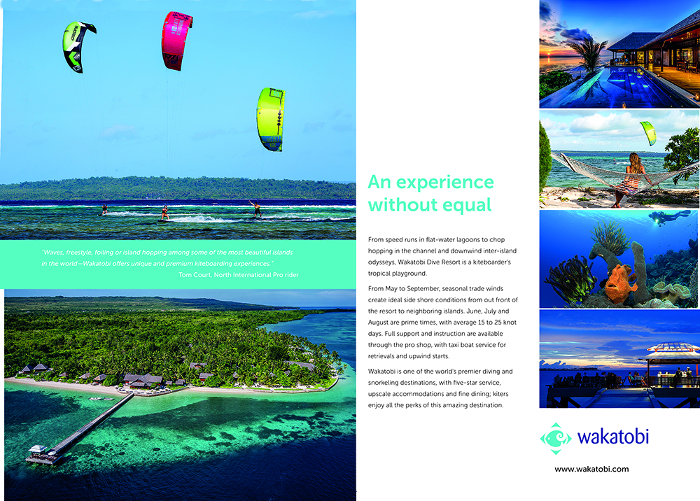 Wakatobi-FINAL ART Issue 4