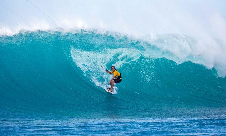 img_8175-drifter-nice-wave-shot