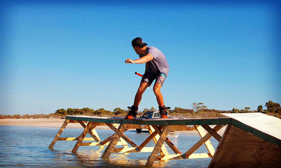 Elliot Bradshaw 2 - Photo True Grip Photography