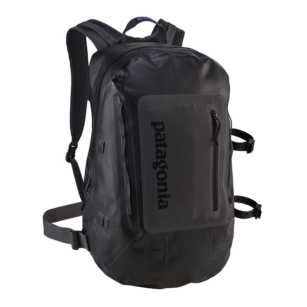 Strom Backpack