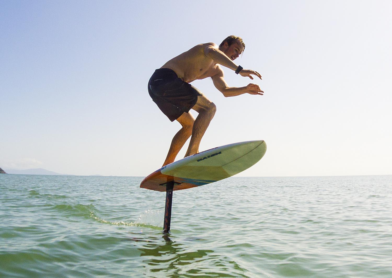 DSC01506-Ollie Surf Foil - LR