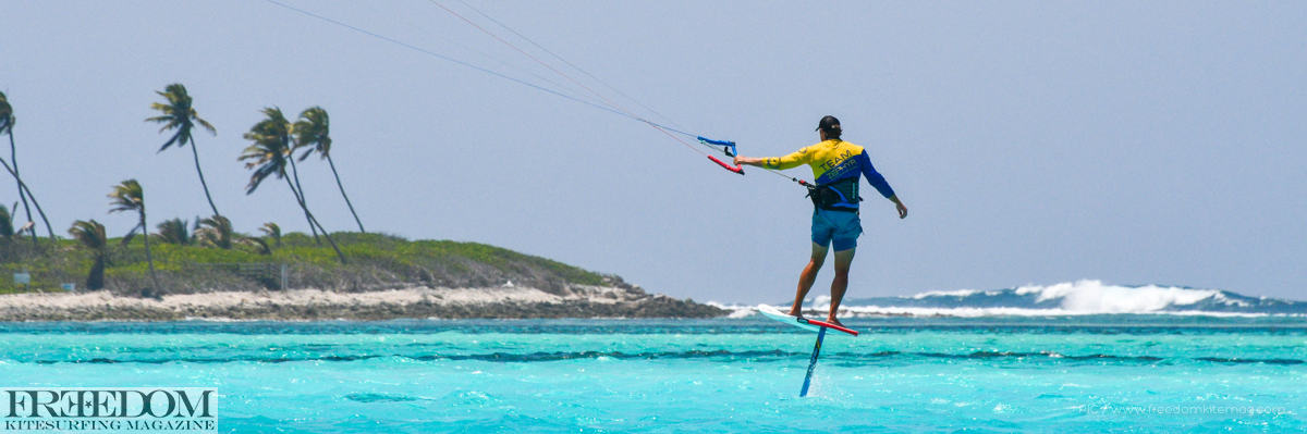 Kitesurf-Zephyr-Tours-Holiday-054