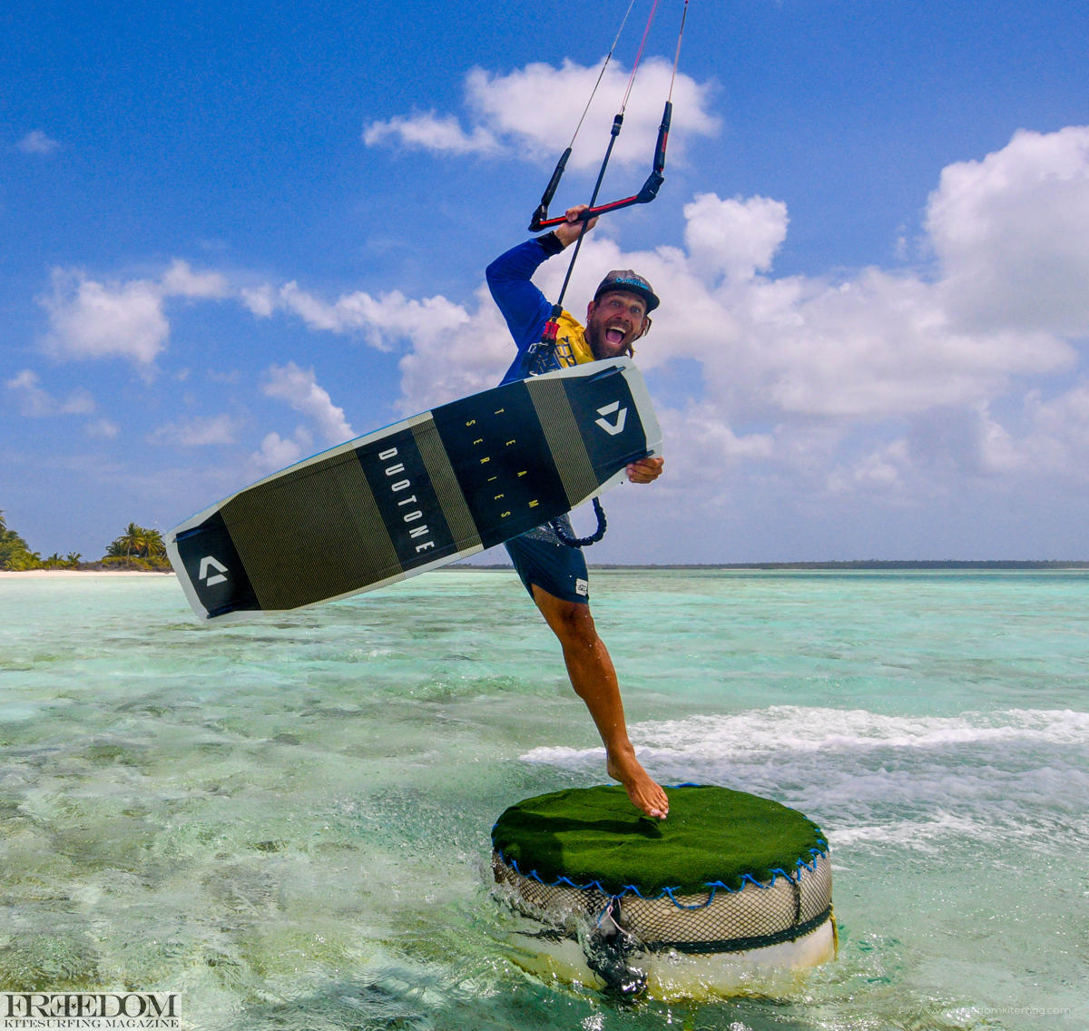 Kitesurf-Zephyr-Tours-Holiday-056