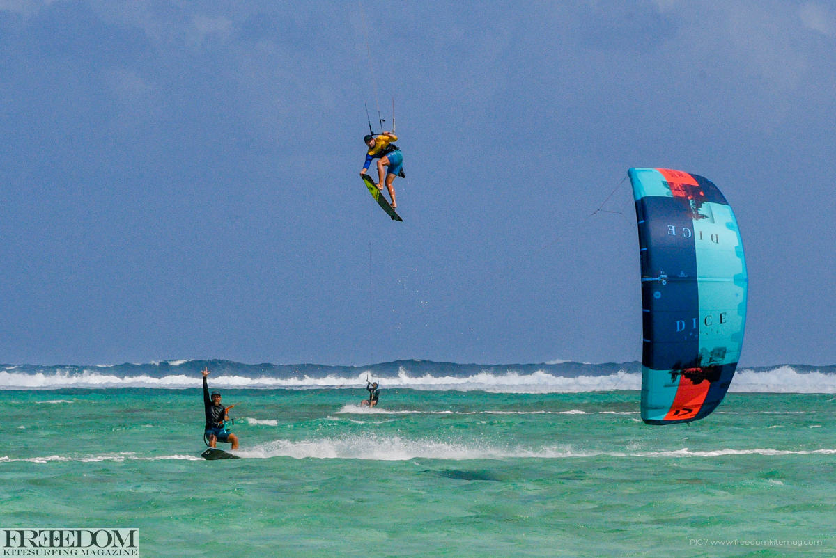Kitesurf-Zephyr-Tours-Holiday-063
