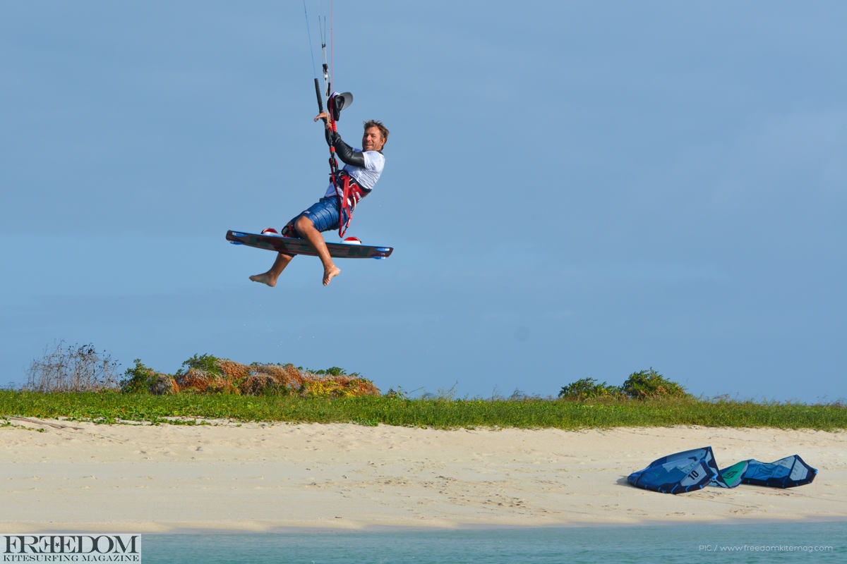 Kitesurf-Zephyr-Tours-Holiday-071