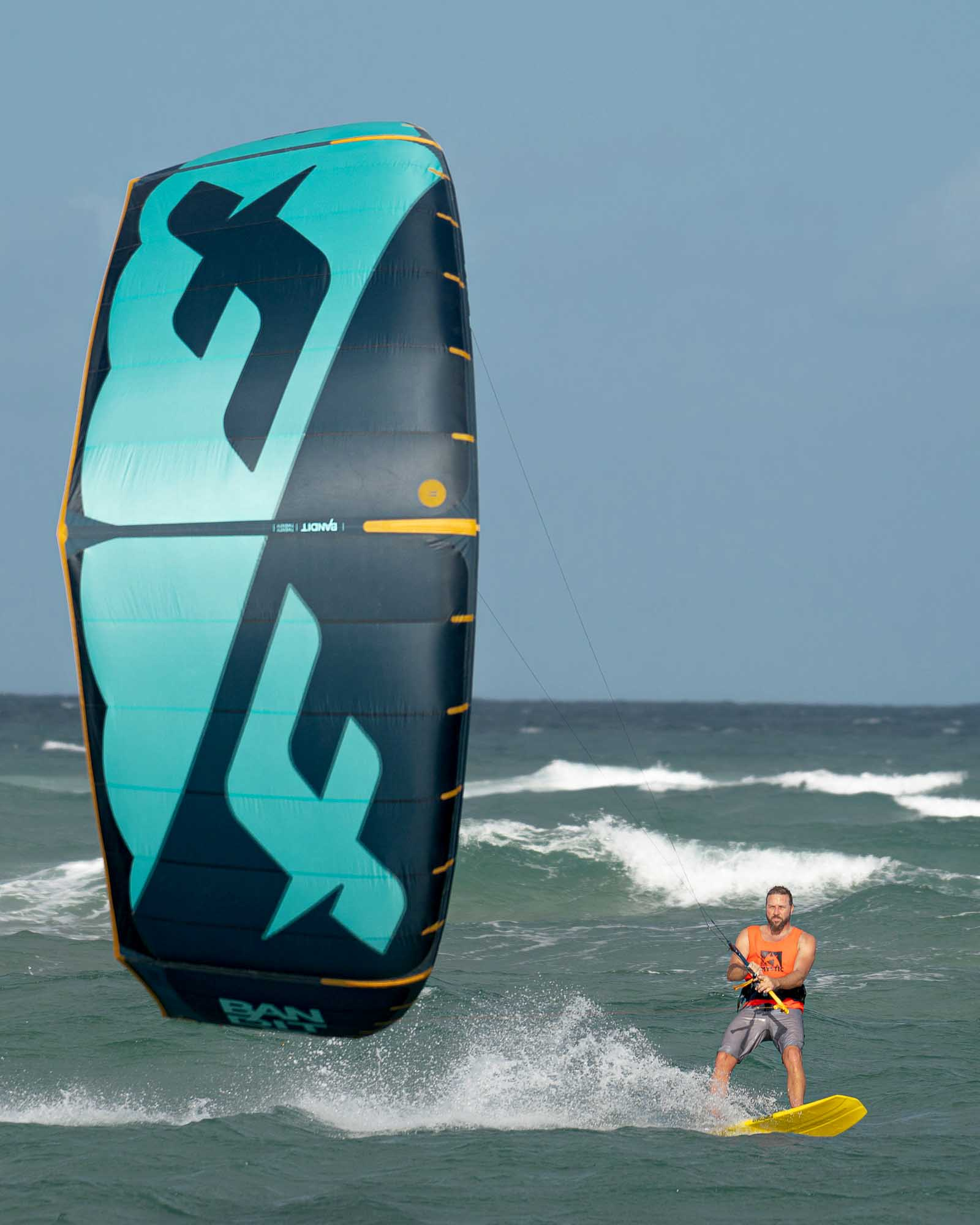 Bandit_2020_Wave_Test_Kitesurfing_Copyright_Freedom_2