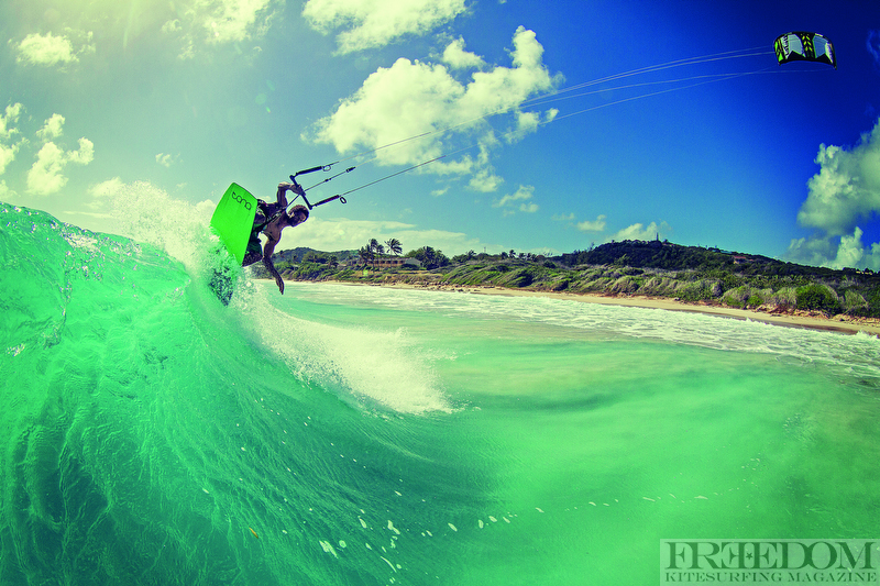 The Flow is sweet in the surf PIC Roddy Grimes-Graeme
