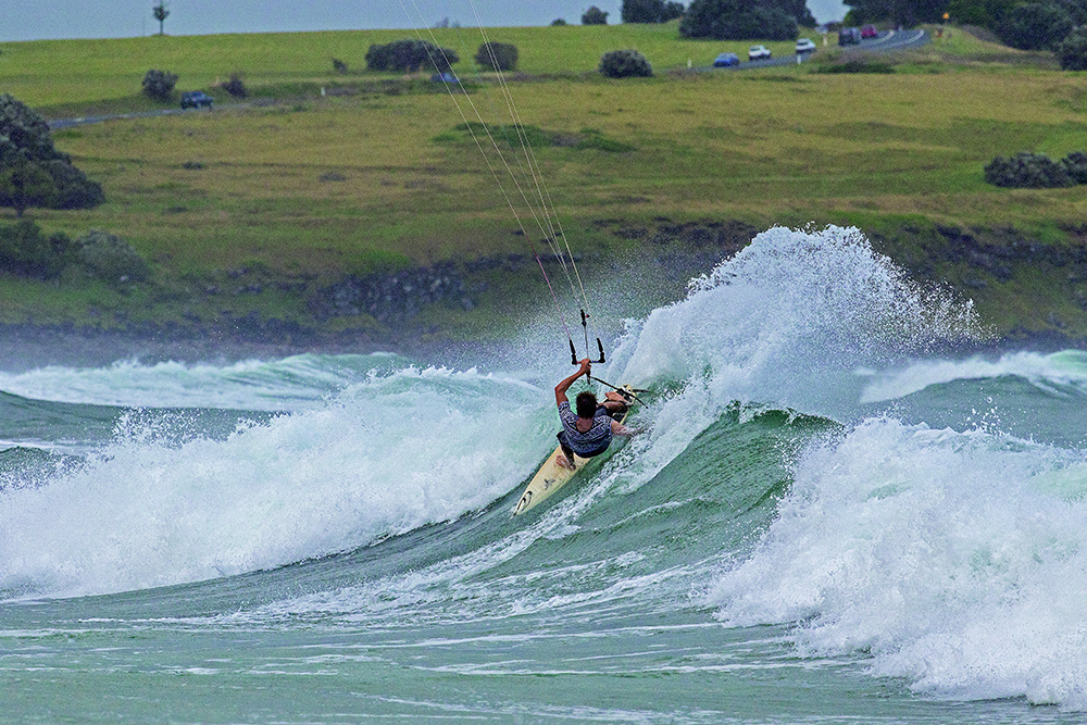 MOST KITE BRANDS ARE STUPID, FOR THE MOST PART THEY DON'T KNOW WHO IS OR ISN'T A GOOD RIDER; MOST OF BEING A PRO FOR A LOT OF BRANDS IS ABOUT COMING FROM THE RIGHT MARKET AND KNOWING THE RIGHT PEOPLE.