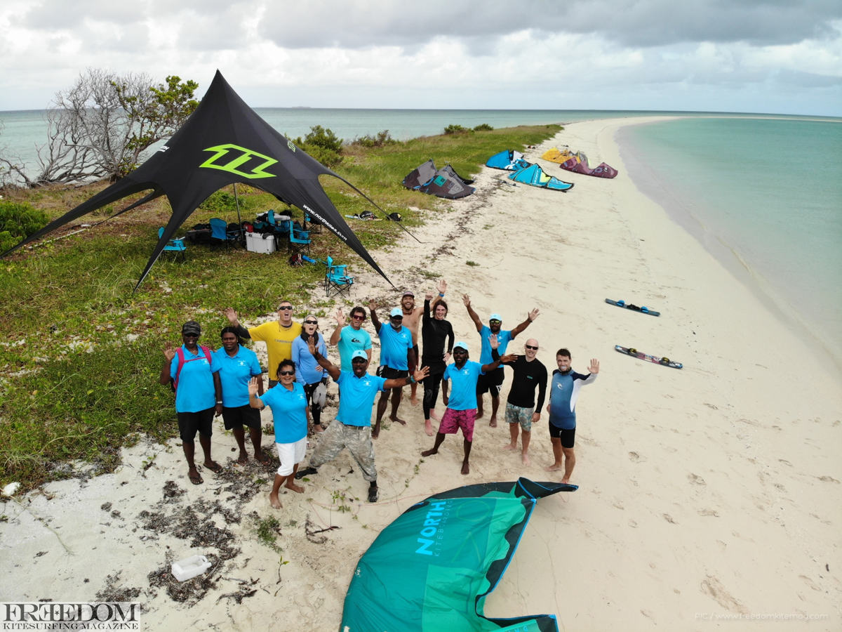 Kitesurf-Zephyr-Tours-Holiday-078