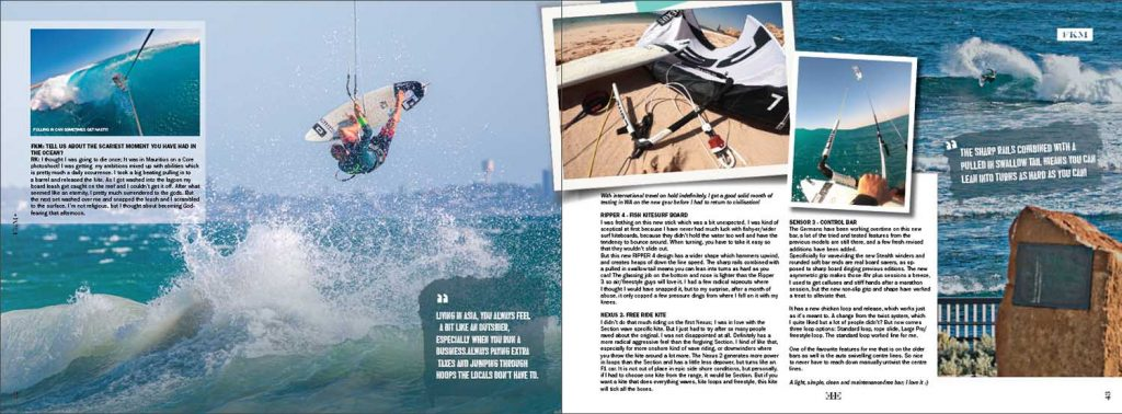 Australian_Kiters_Freedom_Kitesurfing_Issue10_06