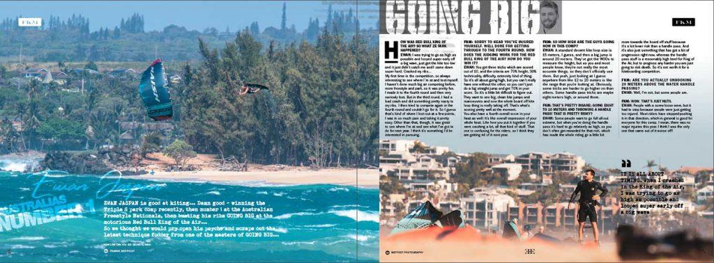 Australian_Kiters_Freedom_Kitesurfing_Issue10_07