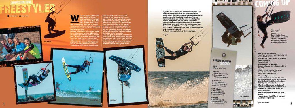 Australian_Kiters_Freedom_Kitesurfing_Issue10_08