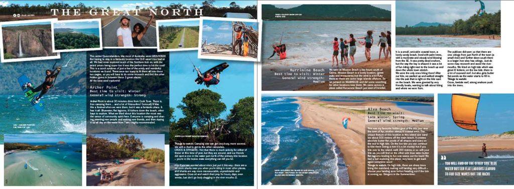 Australian_Kiters_Freedom_Kitesurfing_Issue10_10