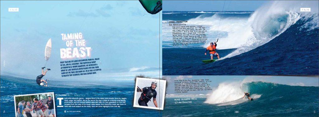 Australian_Kiters_Freedom_Kitesurfing_Issue10_13