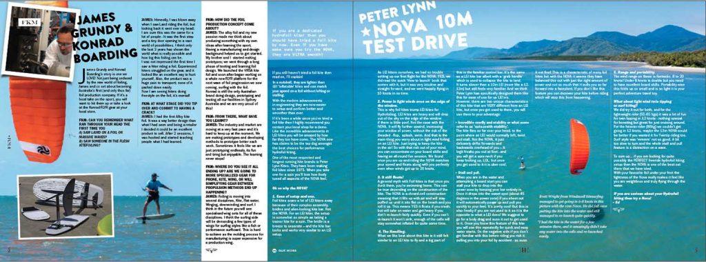Australian_Kiters_Freedom_Kitesurfing_Issue10_15