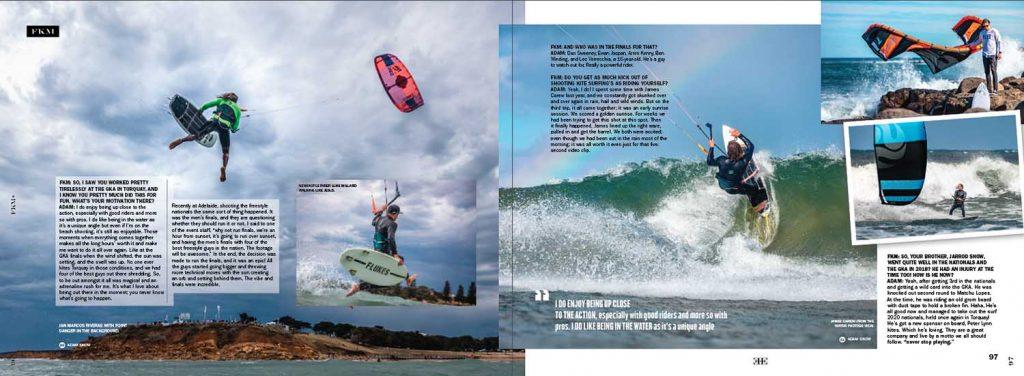 Australian_Kiters_Freedom_Kitesurfing_Issue10_17