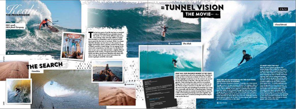 Australian_Kiters_Freedom_Kitesurfing_Issue10_18